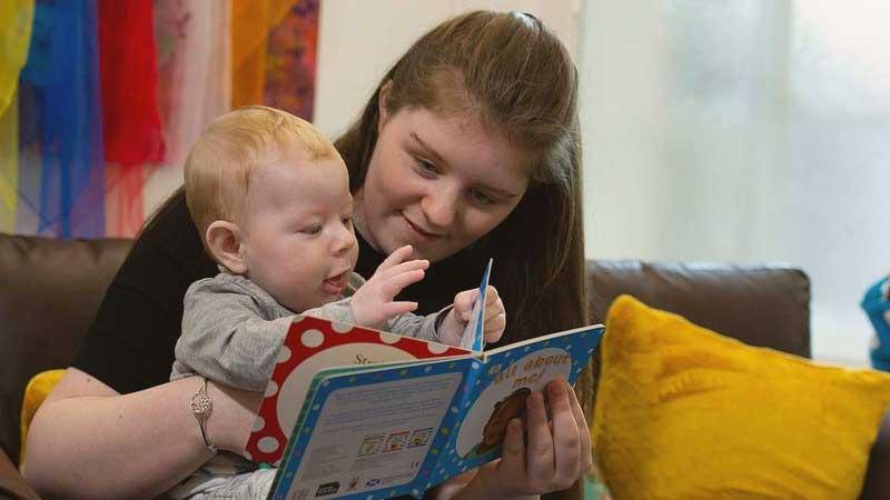 Books-for-childcare-full-site