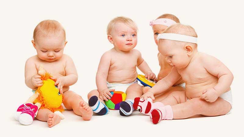 Child-development-nnews-site