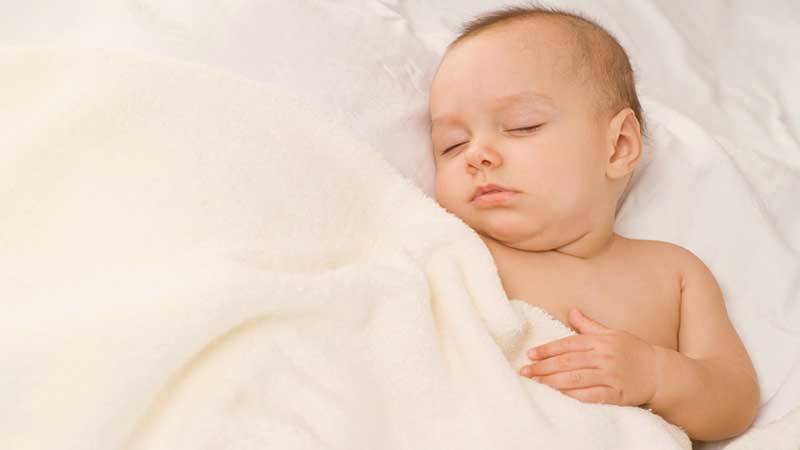 Child-sleep-new-news-site