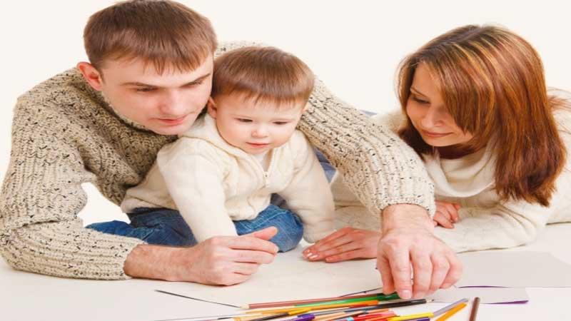 Planning-to-raise-children-new-news-site