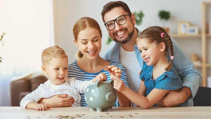 new-news-site-Planning-to-raise-children