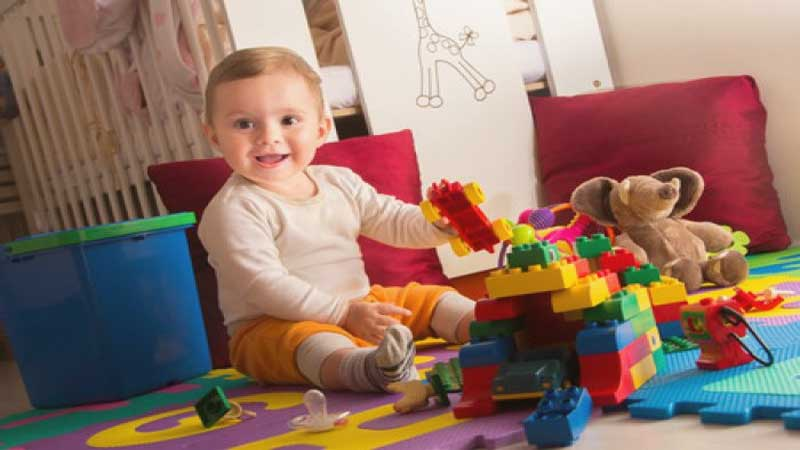 new-site-Recommend-toys-for-children