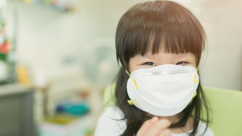 Prevent-dust-PM-2.5-for-children-new-site