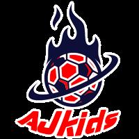 cropped-logo-ajkids-.png