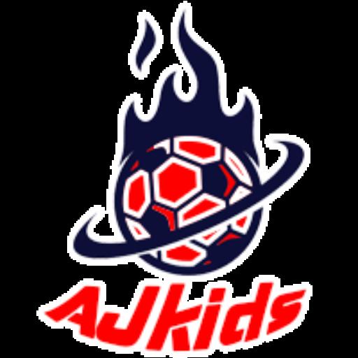 cropped-logo-ajkids-1-1.png