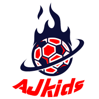 logo-ajkids-